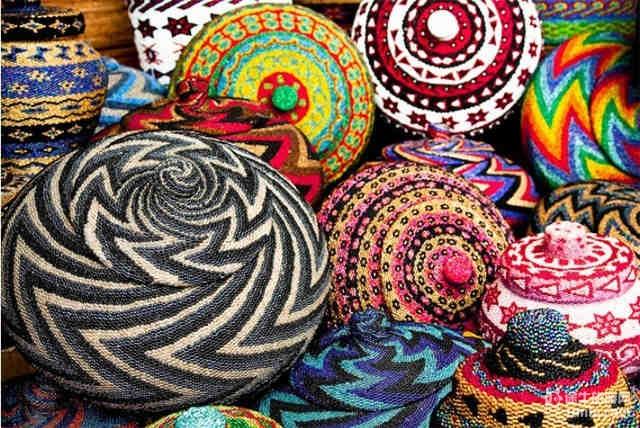 巴厘岛的乌布是最佳购物地点